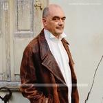 MOSLANG, Norbert/VARIOUS - Indoor Outdoor (Front Cover)
