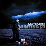 Hunting EP