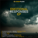 VARIOUS - Emotional Responses EP (Front Cover)