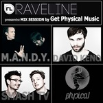 Raveline (Get Physical mix session)