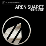 SUAREZ, Aren - Offshore (Front Cover)