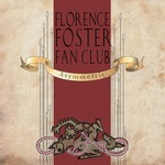 FLORENCE FOSTER FAN CLUB - Assymetric (Front Cover)