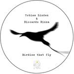 Birdies That Fly