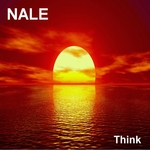 NALE - Think (Front Cover)