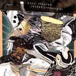 Secret Language EP