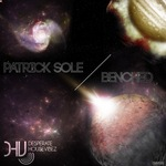 SOLE, Patrick - Benched (Front Cover)