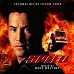 Speed The Original Motion Picture Soundtrack