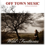 Wild Fantasies: The Chill Out Lounge Edition