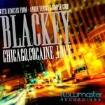 Chicago Cocaine Love