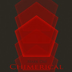 DAY, Mark - Chimerical (Front Cover)