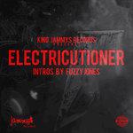 Electricutioner: Intros By Fuzzy Jones