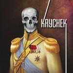 Krychek EP