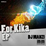 For Kika EP
