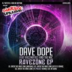 Enter The Ravezone EP