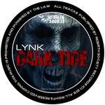 LYNK - Dark Tide (Front Cover)