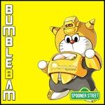 BumbleBam