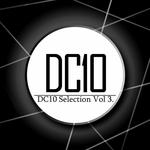 DC10 Selection Vol 3