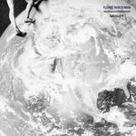 FLYING HORSEMAN - Navigate (Front Cover)