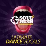 Ultimate Dance Vocals 1 (Sample Pack WAV)