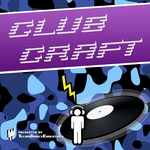 CLUBCRAFT - New Techno Trance & Hands Up Classics Vol1 (Front Cover)