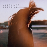 CHECKMATE - Feedback (Front Cover)