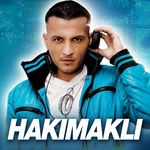 HAKIMAKLI - Body Body Touch (Front Cover)