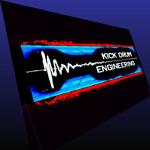 Kick Drum Core EP