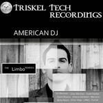 The Limbo Remixes