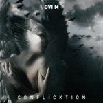 Confliktion