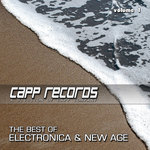 CAPP Records: The Best Electronica & New Age Vol 1 (Original Movie Soundtracks & Film Scores)