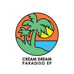 Paradiso EP