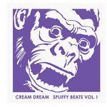 Spliffy Beats Vol 1