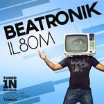 BEATRONIK - IL80M (Front Cover)