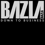 Down To Business EP