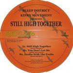 Still High Together EP