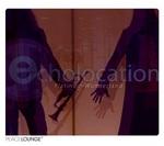 ECHOLOCATION - Platinum Wunderland (Front Cover)