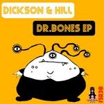 DrBones