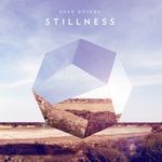 ADAN HUJENS - Stillness (Front Cover)