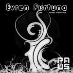 FURTUNA, Evren - Sweet Memories (Front Cover)