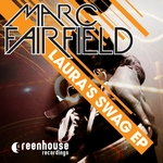 FAIRFIELD, Marc - Laura's Swag EP (Front Cover)