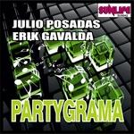 Partygrama