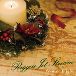 Reggae Jet Stream Winter Flight