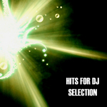 Hits For DJs Selection