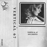 VERTICAL67 - Soulmates (Front Cover)