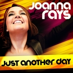 Just Another Day (remixes)