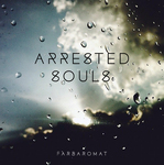 Arrested Souls