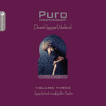 Puro Desert Lounge Volume 3 (unmixed tracks)