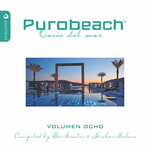 Purobeach Volumen Ocho (unmixed tracks)