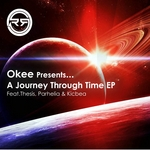 A Journey Through Time EP