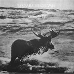 SAMSARA MEANS WAR - Solitude (Front Cover)
